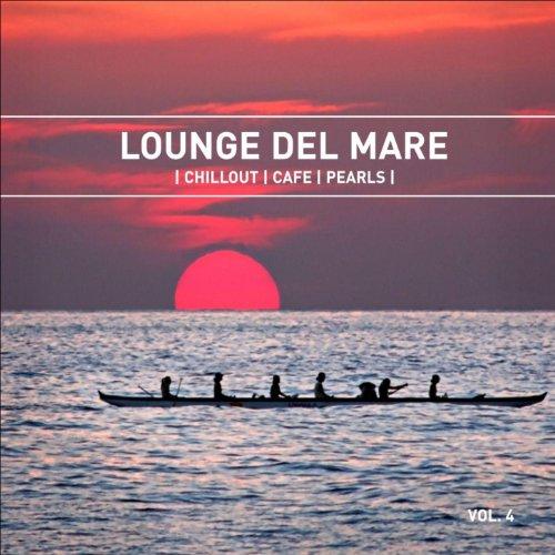 Lounge Del Mare 4 - Chillout C...