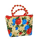 Kuber Industries Women Handbag In Stylis...