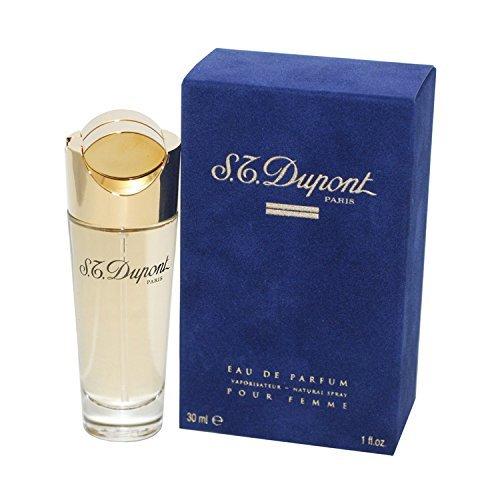 pour-femme-by-st-dupont-eau-de-parfum-30ml