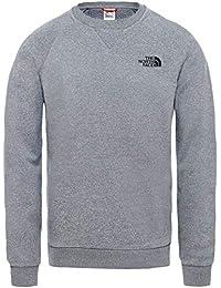 Amazon.it  The North Face - Uomo  Abbigliamento 780d78a0ca65
