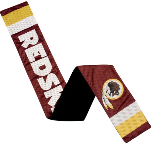 washington-redskins-jersey-scarf