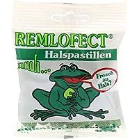 REMLOFECT Neu Halspastillen, 50 g preisvergleich bei billige-tabletten.eu