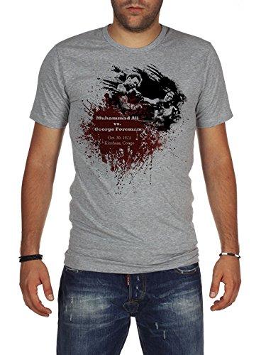 palalula-uomo-boxe-fight-muhammad-ali-cassius-clay-vs-george-foreman-t-shirt-xxxxl-grigio