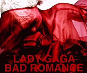 Bad Romance [Import USA]