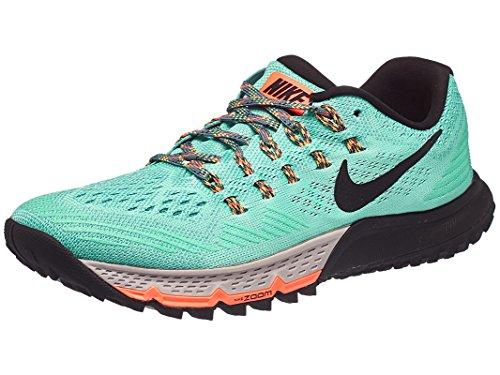 dcc08de31552 Nike Women s W Air Zoom Terra Kiger 3 Trail Running Shoes