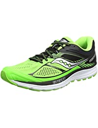Saucony Men's Guide 10 Running Shoes