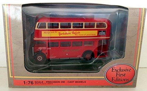 efe-1-76-11113-leyland-rtl-london-transport