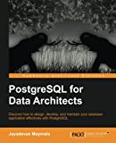 PostgreSQL for Data Architects