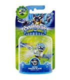 Skylanders Swap Force - Single Character - Swap Force - Nitro Freeze Blade [Importación Alemana]