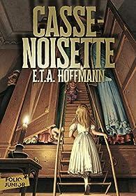 Casse Noisette Et Le Roi Des Rats Babelio