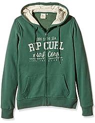 Rip Curl Mädchen Sweatshirt Yukon Fleece
