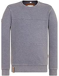 Suchergebnis auf Amazon.de für  naketano pullover - Planet-Sports ... b711483b96