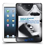 Head Case Designs Offizielle Blue Note Records Andew Hill Point of Departure Album Ruckseite Hülle für iPad Mini 1 / Mini 2 / Mini 3