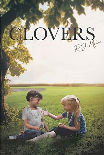 Clovers (English Edition)