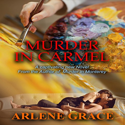 murder-in-carmel-mysteries-on-the-monterey-peninsula-book-2
