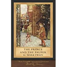 The Prince and the Pauper: 100th Anniversary Collection