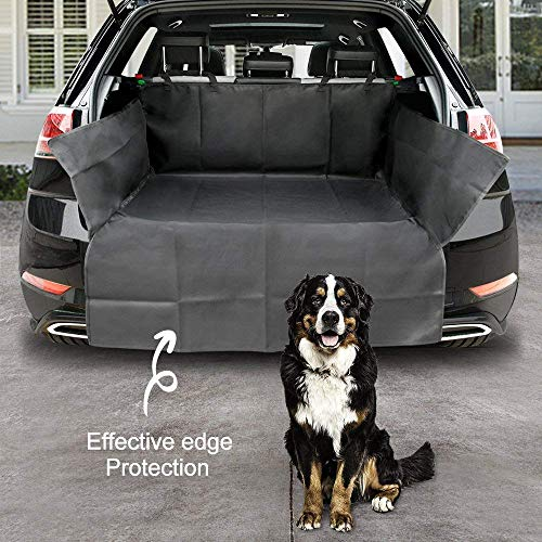 Zoom IMG-3 kyg telo auto per cani