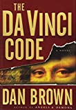The Da Vinci Code by Dan Brown (2003-03-18) - Dan Brown