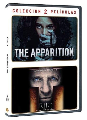 pack-the-apparition-el-rito-dvd