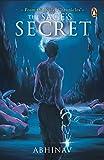 #4: The Sage's Secret (The Kalki Chronicles)