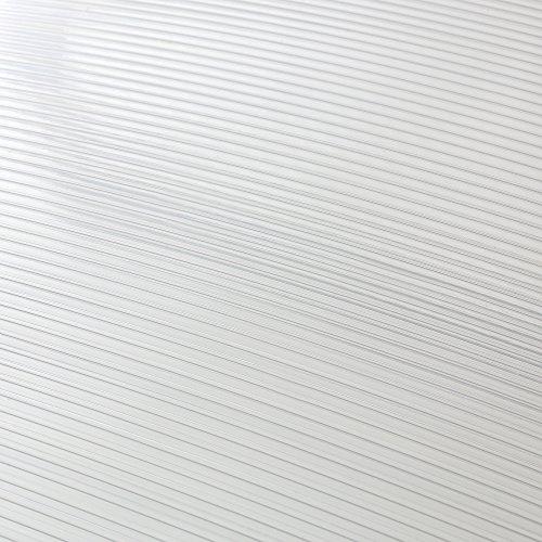Arebos Mähroboter Garage/Größe von 102 x 79 x 46 cm - 6