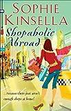 Shopaholic Abroad price comparison at Flipkart, Amazon, Crossword, Uread, Bookadda, Landmark, Homeshop18