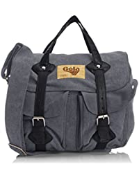 Gola Blakely Cub 413 Messengerbag
