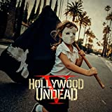 """Five """"V"""" - Hollywood Undead"""