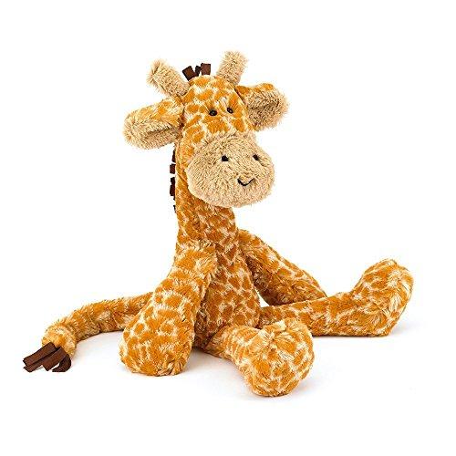 Image of Jellycat - Merryday Giraffe - 41cm