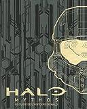 Halo - Mythos