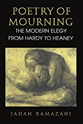 Poetry of Mourning (Paper)