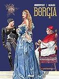 Borgia - Du sang pour le pape - Format Kindle - 9782331032677 - 7,99 €