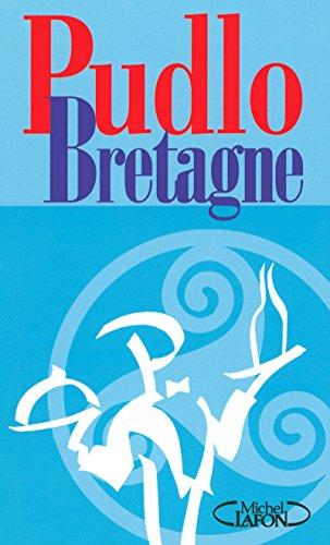 LE PUDLO BRETAGNE 2008