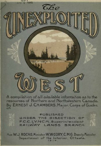 the-unexploited-west-a-compilation-of-all-of-the-authentic-information-available-as-to-the-natural-r