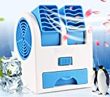 WLMall Air Coolers