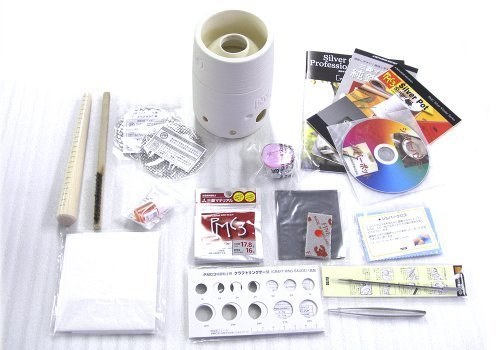with-two-manual-dvd-synthetic-stone-diamond-pmc3-original-sterling-silver-clay-starter-kit-contains-