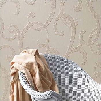 9431 marburg wandbild patent decor 3d tapete. Black Bedroom Furniture Sets. Home Design Ideas