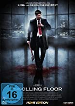 The Killing Floor hier kaufen