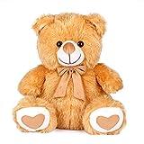 Rushi Enterprise Richy Toys Teddy Bear A...