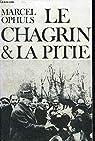 Le Chagrin et la Pitié par Ophüls