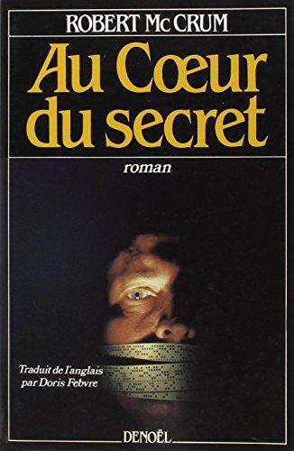 """<a href=""""/node/2396"""">Au coeur du secret</a>"""