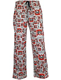 The Simpsons - Bas De Pyjama - Duff Beer - Homme