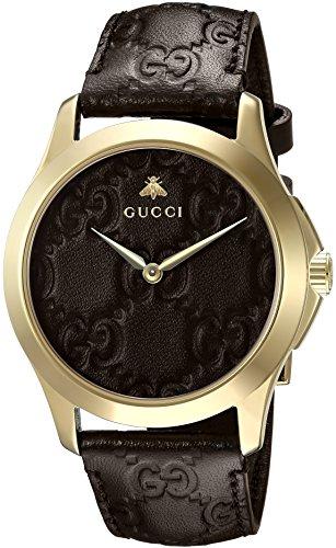 Reloj Gucci para Unisex YA1264035