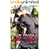 LOVE PRISON Vol.3 (TL Manga): The Sadistic Knight and the Indecent Vow