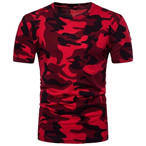 Kanpola Herren T-Shirts v Ausschnitt Shirt Herren Herren t Shirt Gelb Longshirts für Männer Ärmellose Hemden für Männer Herren t Shirt Bedruckt t Shirt Print Herren (Ärmelloses Herren Denim-hemd)
