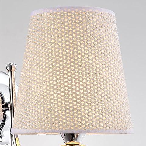 Il vetro singolo testata del letto fresca eleganza minimalista creative