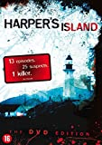Harper's Island - Die komplette Serie (4 DVDs)