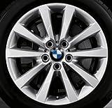 Original BMW Alufelge 5er F10-F11-LCI V-Speiche 328 in 18 Zoll