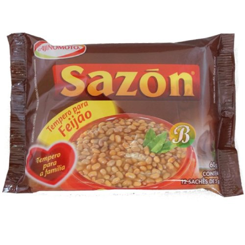 seasoning-for-beans-ajinomoto-sazon-60g