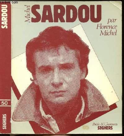 N50-MICHEL SARDOU